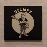 Stämpf CD on sale! 50%!